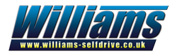 Williams Self Drive